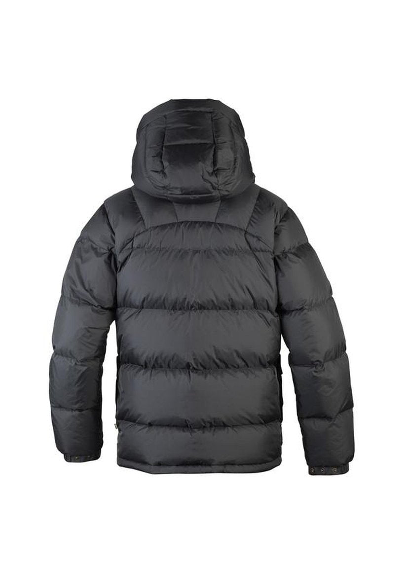 Expedition Down Lite Jacket
