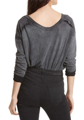 First Love L/S-L/S Top-Free People-[Regina]-[Saskatchewan]-[Nordstrom]-Coda & Cade