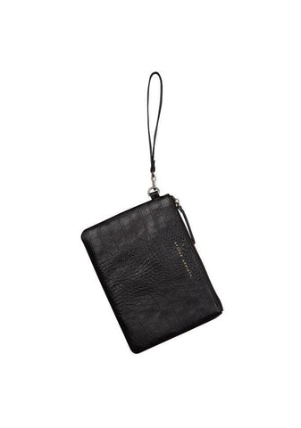 Fixation Wallet