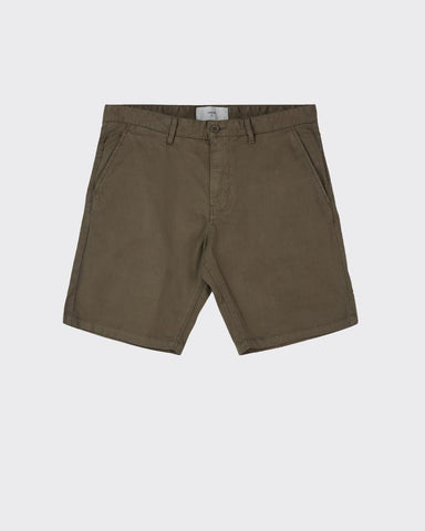 Frede 2.0 Short-Shorts-Minimum-Coda & Cade