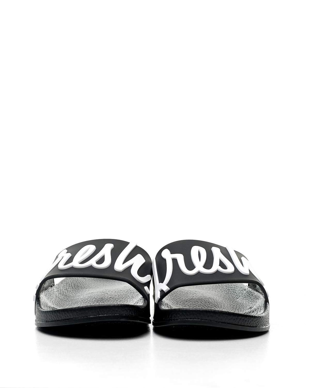 Fresh Slides-Sandals-22 Fresh-[Regina]-[Saskatchewan]-[Made in Canada]-Coda & Cade