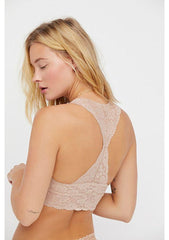 Galloon Lace Racerback-Intimates-Free People-[Regina]-[Saskatchewan]-[Nordstrom]-Coda & Cade