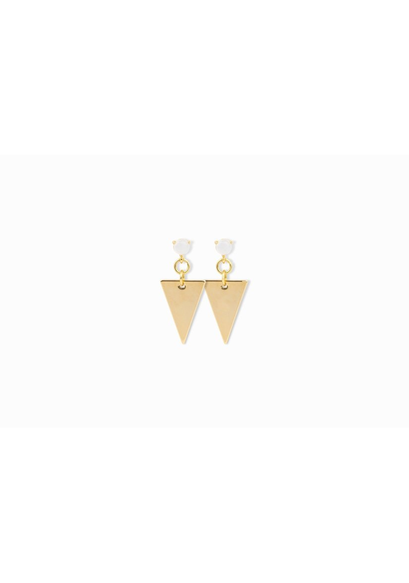 Jaymes Earrings