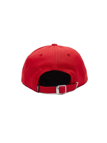 Lovers 6 Panel Strapback