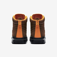 Manoa Leather Boot-Boots-Nike-streetwear-sneakers-fashion-Coda & Cade