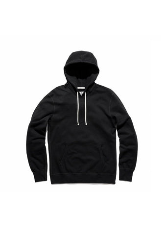 Midweight Pullover Hoodie