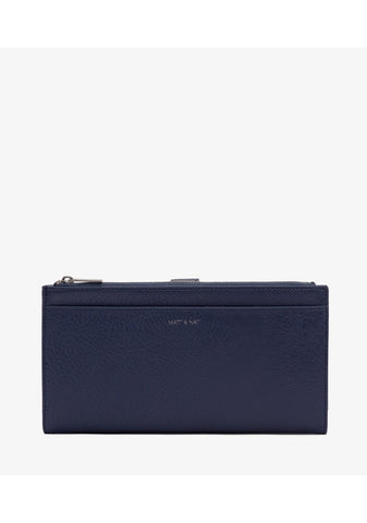 Motiv Large Dwell Wallet