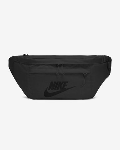 Nike Hip Pack-Bags-Nike-streetwear-sneakers-fashion-Coda & Cade