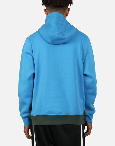 NSW Club Fleece