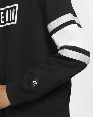 NSW Nike Air Crew Fleece