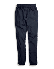 Nylon Warm Up Pant-Sweatpants-Champion-Coda & Cade