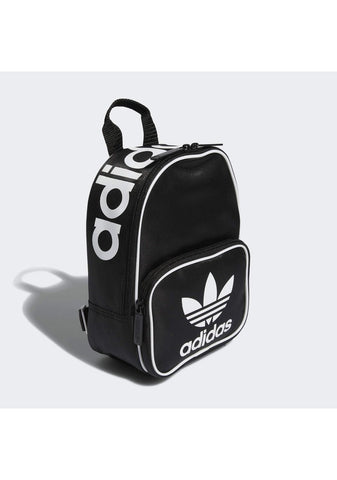 Original Santiago Mini Backpack
