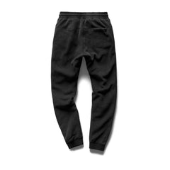 Polartec Fleece Sweatpant-Sweatpants-Reigning Champ-Coda & Cade