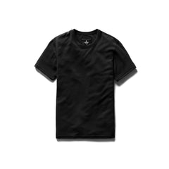 Power Dry T-Shirt-Tees-Reigning Champ-Coda & Cade