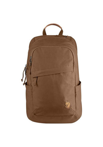 Raven 20L Backpack