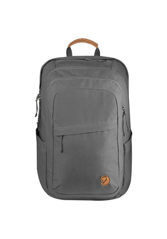 Raven 28L Backpack