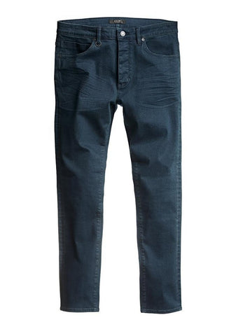 Ray Tapered - Nordic Blue-Slim Denim-Neuw-Coda & Cade