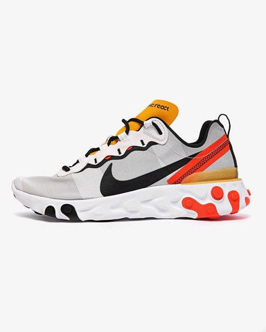 React Element 55-Street Sneakers-Nike-streetwear-sneakers-fashion-Coda & Cade
