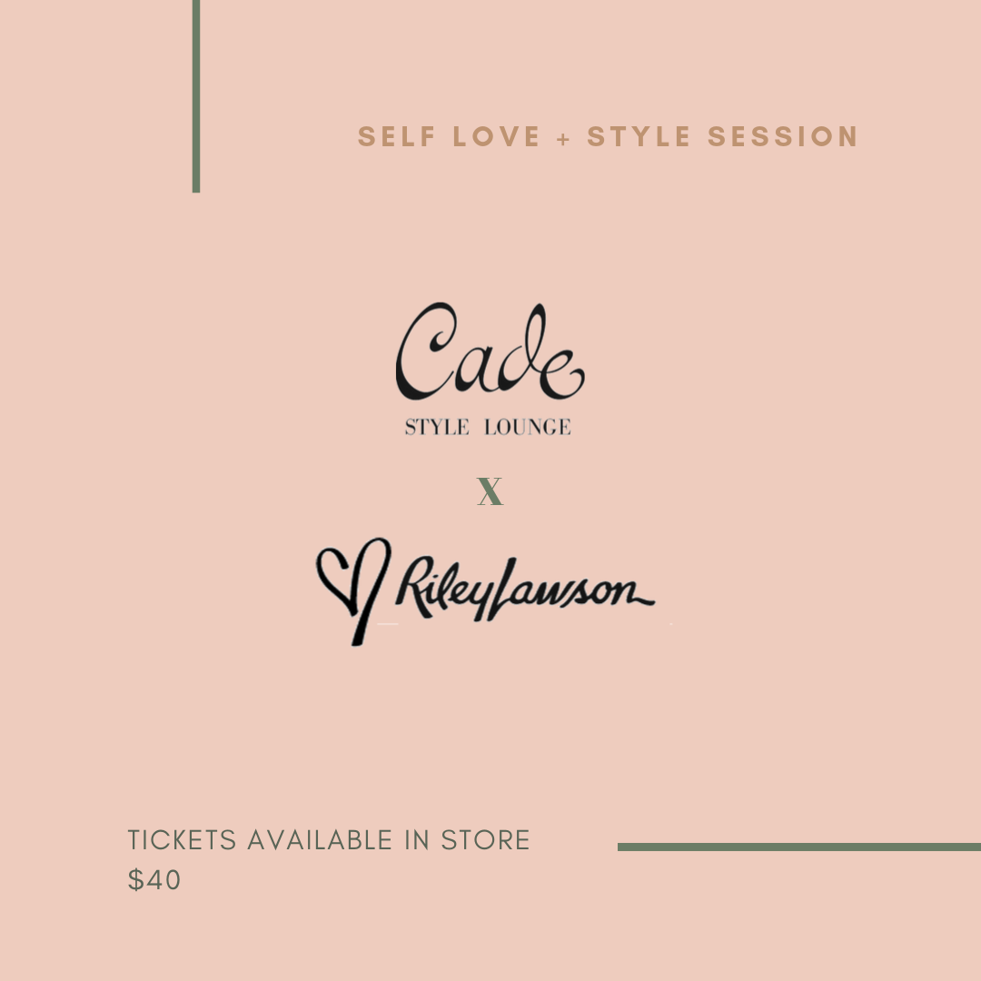 Self Love + Style Session-Miscellaneous-Coda-Coda & Cade