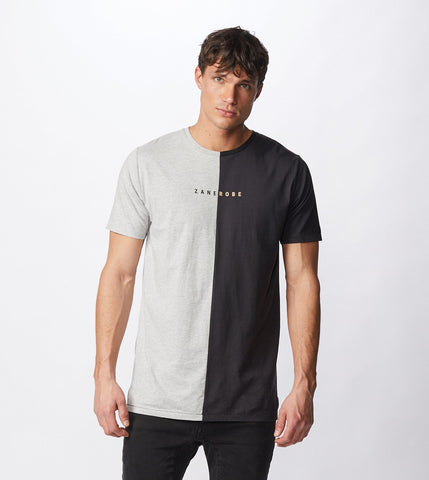 Splice Flintlock Tee