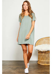 Stephanie Dress-Casual Dresses-Gentle Fawn-[Regina]-[Saskatchewan]-[clothing]-Coda & Cade