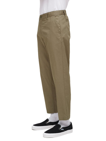Straggler Light Flooded Pant