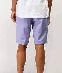 Straggler Light Short-Shorts-Obey-Coda & Cade