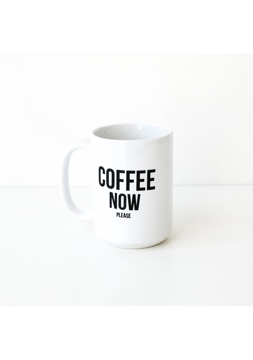 The Coffee Now Mug-Home-Brunette-[Regina]-[Saskatchewan]-[Blonde]-Coda & Cade