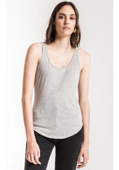 The Perfect Tank-Tank Tops-Z Supply-Coda & Cade