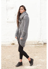 Three Way Sweater-Sweaters & Knits-Rebecca King-Regina-Saskatchewan-fashion-Coda & Cade