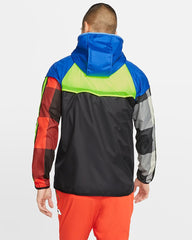 Wild Run Windrunner-Jackets-Nike-streetwear-sneakers-fashion-Coda & Cade