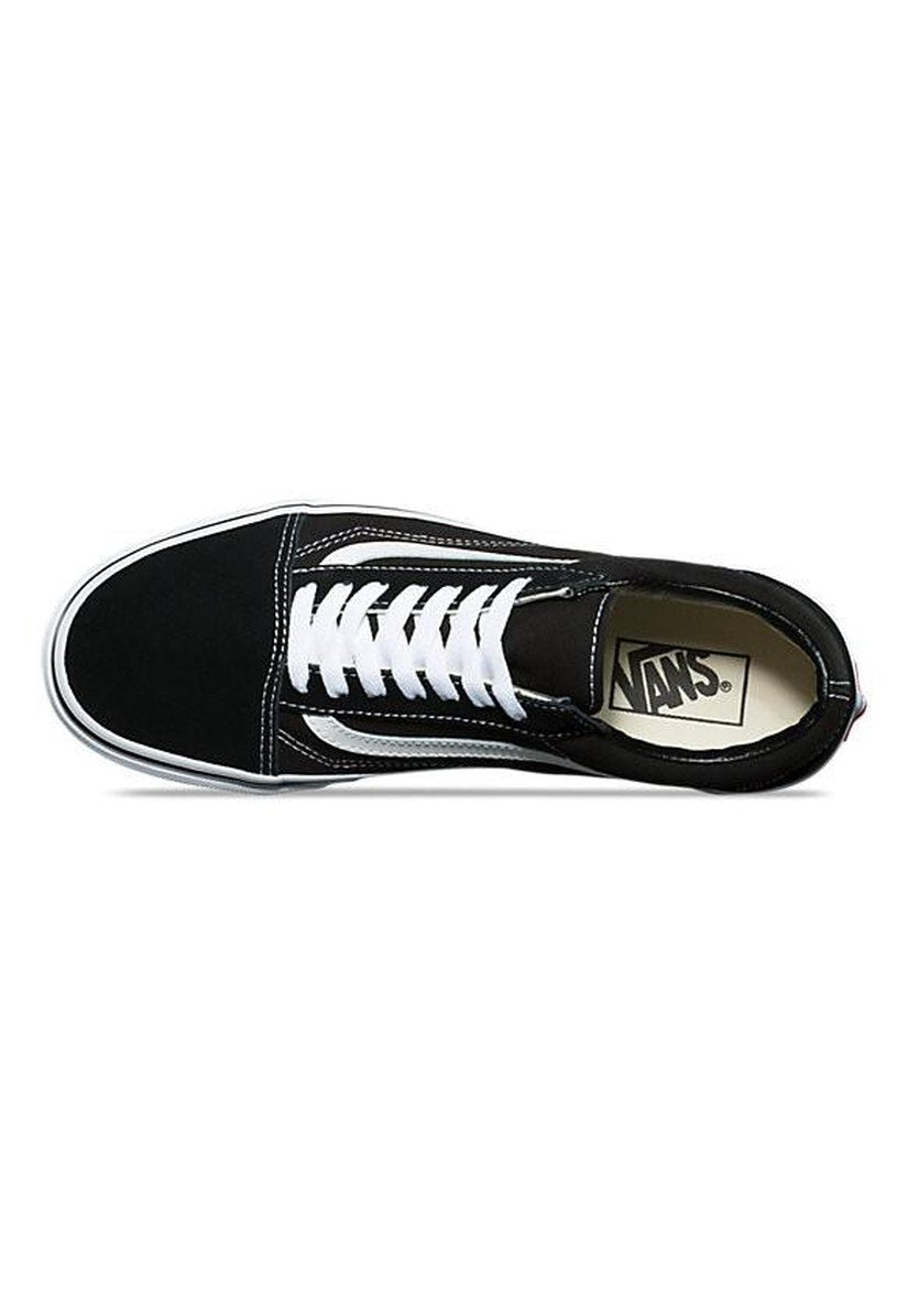 Women's Old Skool-Sneakers-Vans Women-shoes-Regina-Saskatchewan-Coda & Cade