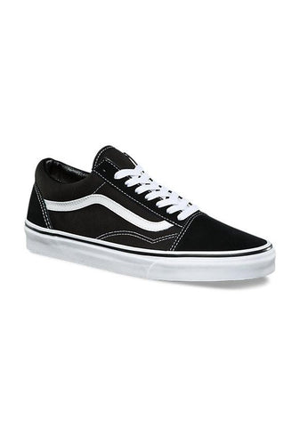 Women's Old Skool