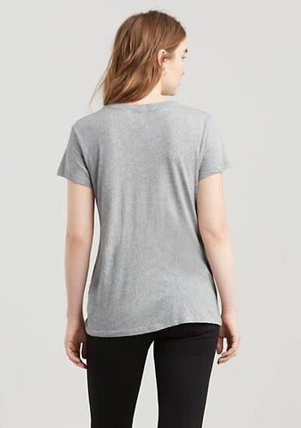 Women's Sportswear Logo Graphic Tee