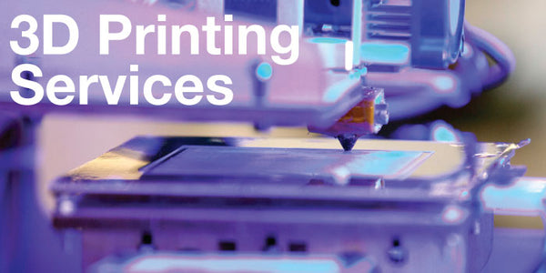 3d printing services – novabeans prototyping labs llp