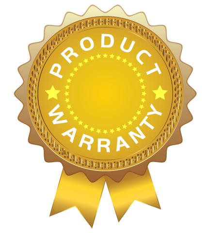 Prepaid Visa Card >> Product Warranty – Novabeans Prototyping Labs LLP