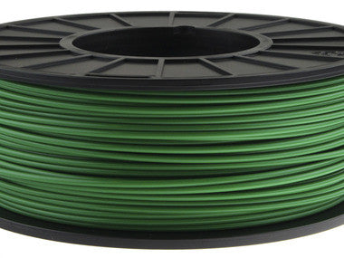 Light Green ABS 3D Printer Filament