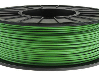 Light Green PLA 3D Printer Filament