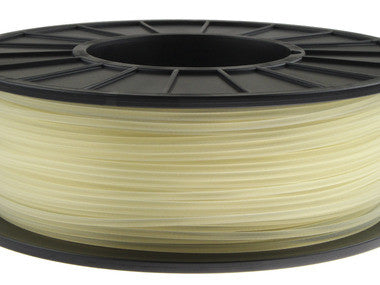 Natural PLA 3D Printer Filament