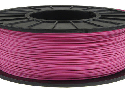 Magenta PLA 3D Printer Filament