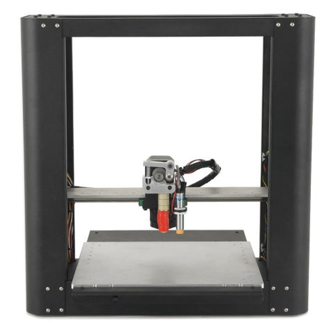 PRINTRBOT ASSEMBLED PLUS INDIA