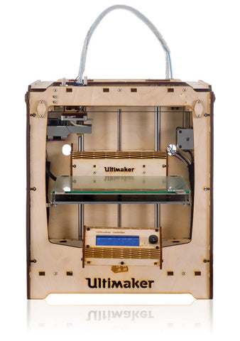 Ultimaker Classic