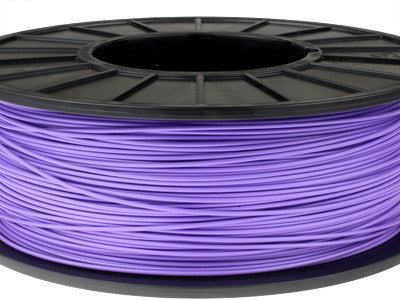 Grape PLA 3D Printer Filament