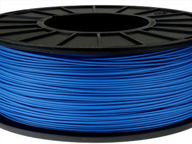 Light Blue PLA 3D Printer Filament