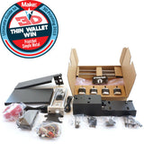 PRINTRBOT METAL MAKER KIT INDIA