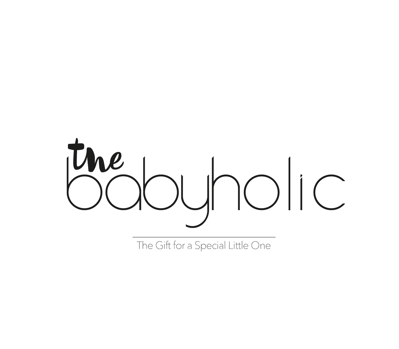 The Babyholic