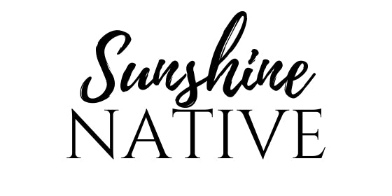 Sunshine Native