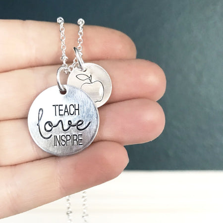 3D Personalized Pendant Keychain Gift
