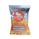 85g Maple Corn