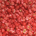 Bulk Strawberry Corn (20 lbs)
